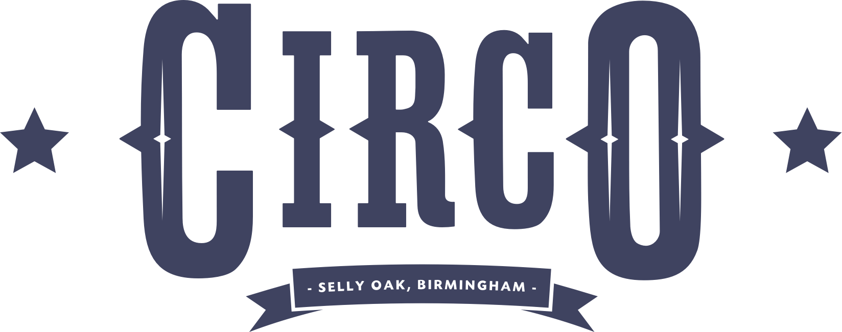 Circo – Selly Oak