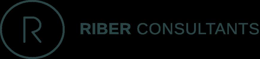 Riber Consultants